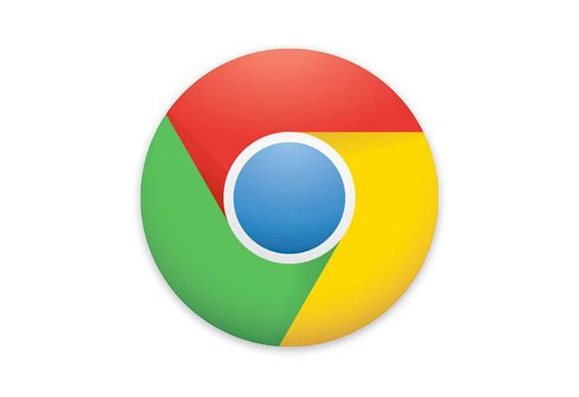 Google Chrome 53 е тук с Material Design и подобрения в енергопотреблението