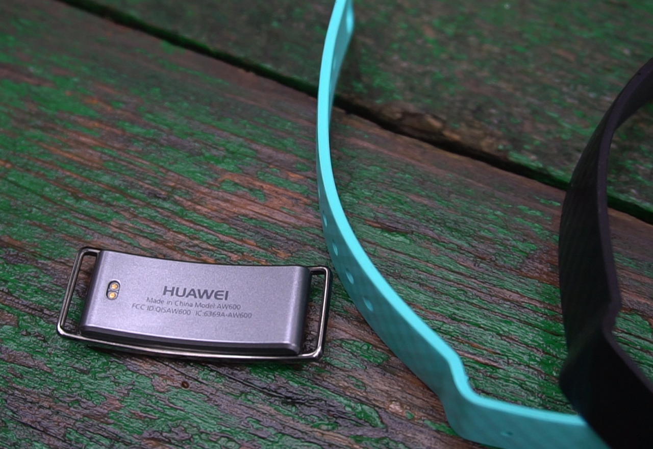 Видео: Huawei P9 Lite и Color Band A1, умното комбо
