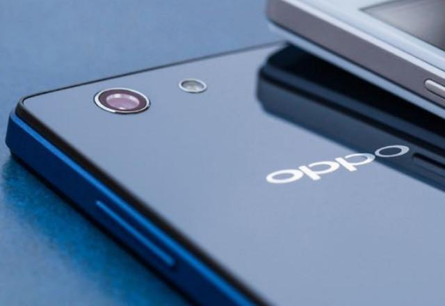 Oppo A59s ще има 4 GB RAM памет и 16 MP селфи камера