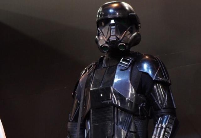 """Disney потвърди нов филм от поредицата """"Междузвездни войни"""" за 2020 г."""
