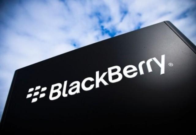 BlackBerry DTEK60 с Android ще се появи съвсем скоро