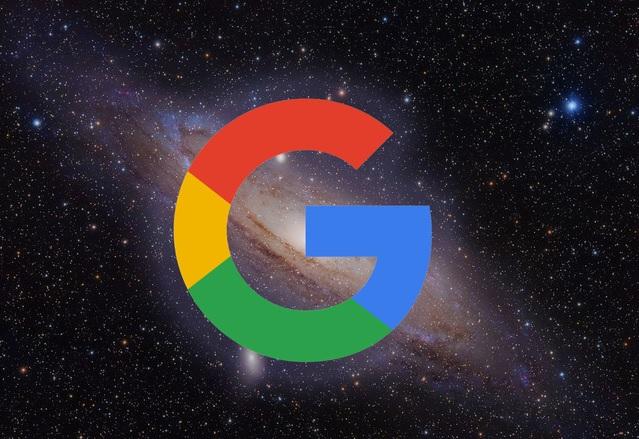 Google Andromeda - идва ли софтуерната революция?