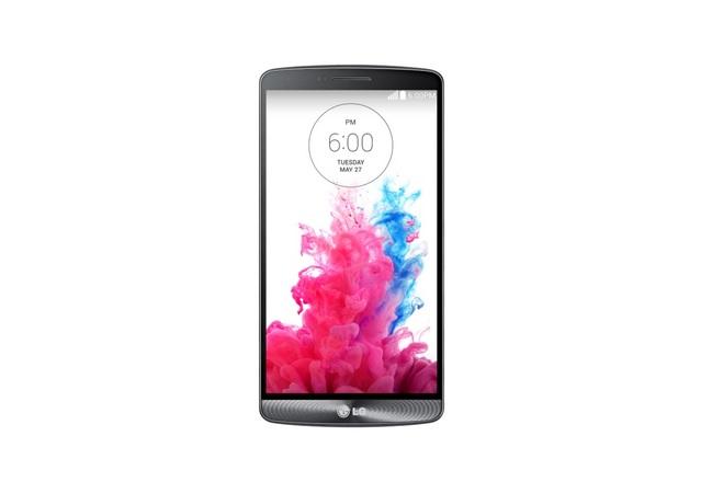 LG G3 може също да получи ъпдейт до Android 7.0