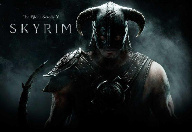 Ако искате да посетите отново Skyrim със Special Edition, ето системните изисквания за играта