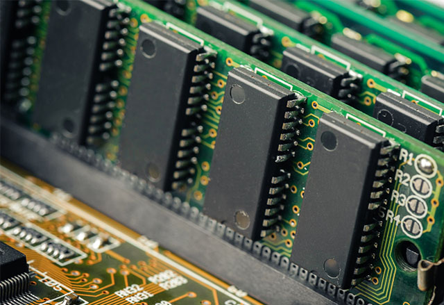 Учени твърдят, че Т-лъчите могат да увеличат скоростта на компютърната памет 1000 пъти