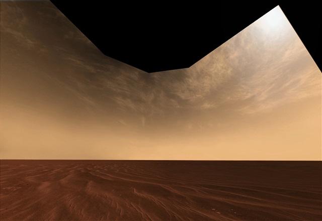 Европа опитва първо успешно кацане на Марс