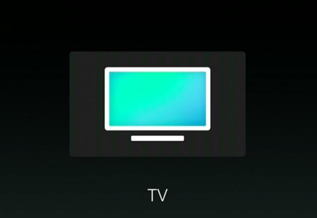 Apple иска да промени начина, по който гледаме телевизия, с платформата TV
