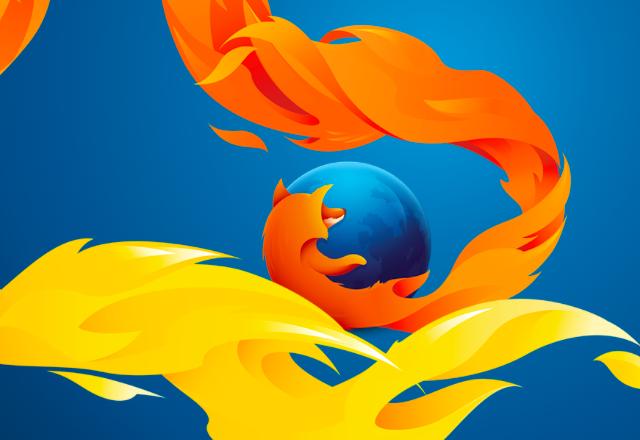 Firefox Quantum обещава драстично по-бързо сърфиране в интернет