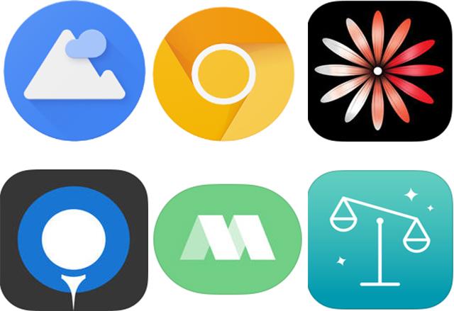 Смартфон приложения на седмицата, октомври 2016, част 4