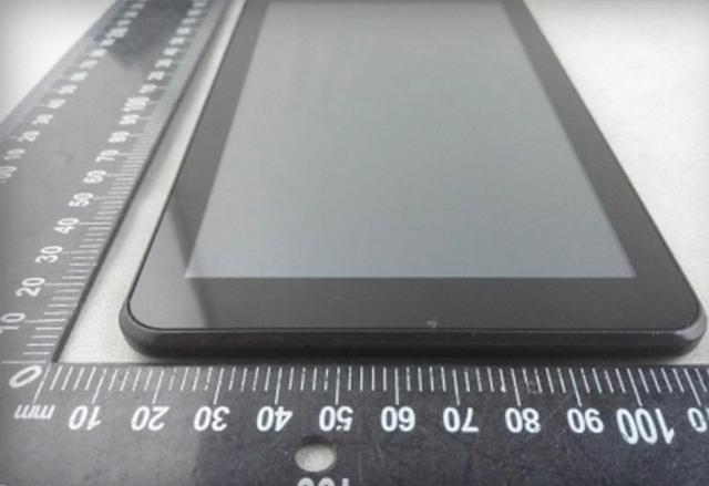 Новият Nook Tablet 7 на Barnes & Noble ще работи с Android и Google Play Store