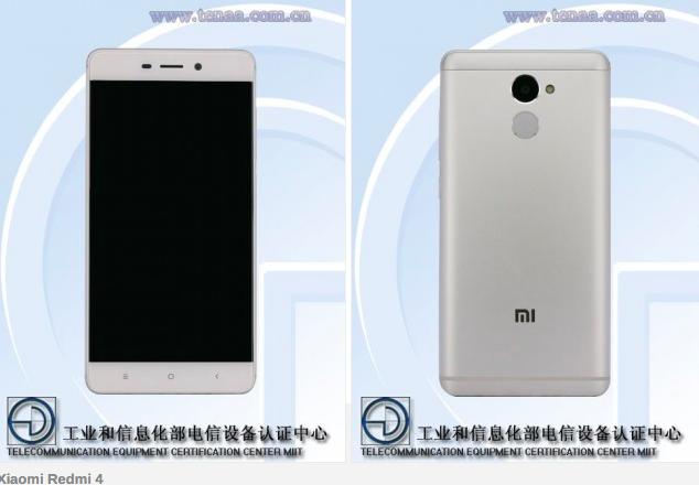 Два мистериозни смартфона на Xiaomi минаха през TENAA (снимки)
