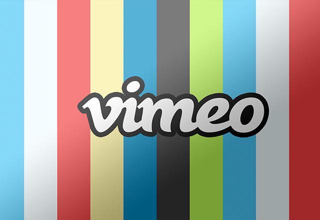 Vimeo планира да стартира своя стрийминг услуга, в която да публикува собствено съдържание
