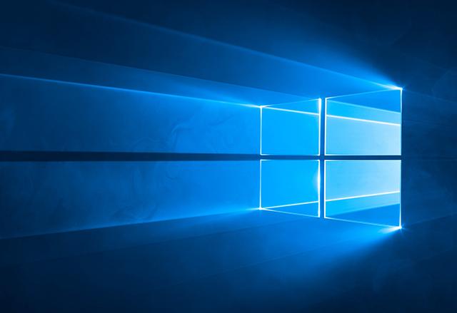 Microsoft ще намали размерите на актуализациите за Windows 10 с около 35 процента