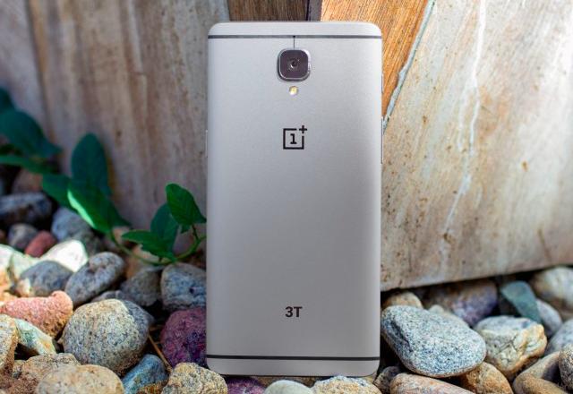 OnePlus 3T може да излезе още на 14 ноември