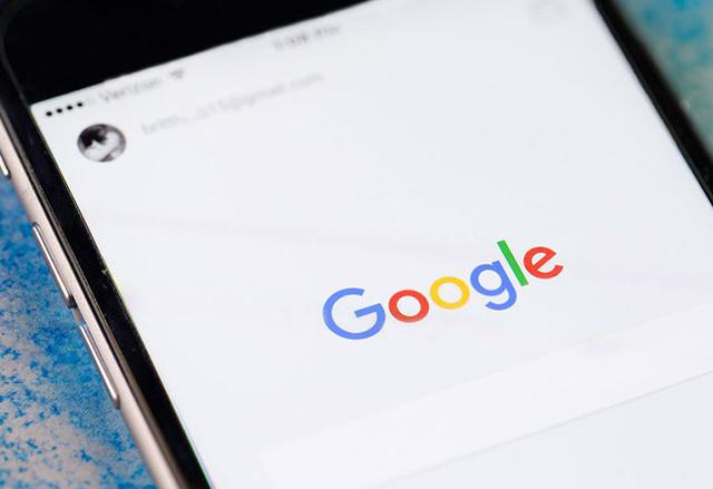 Google вече ще изкарва на преден план страниците, подходящи за мобилни устройства