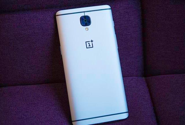 Официално: OnePlus 3T пристига на 15 ноември