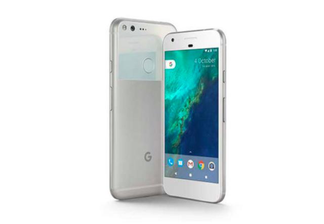 Потребители на Google Pixel се оплакват от проблеми с LTE мрежи
