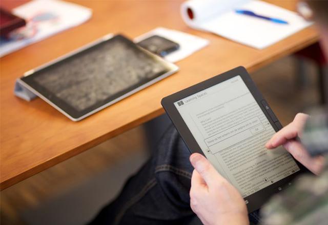 ЕС прие правило, според което библиотеките могат да предоставят електронни книги под наем