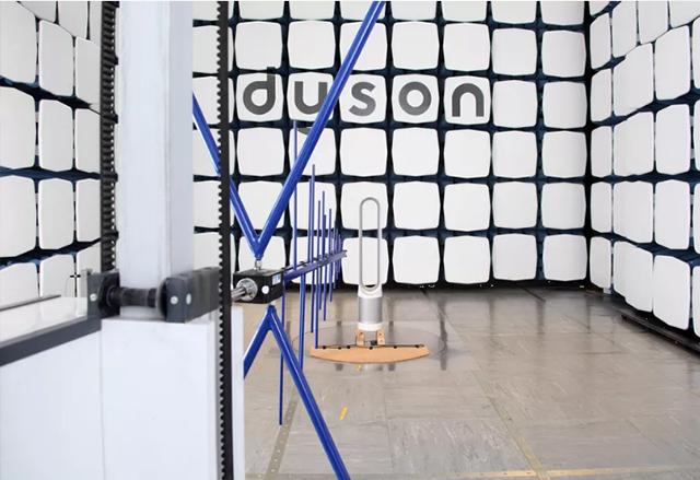 Британският изобретател Джеймс Дайсън основа свой колеж за инженери