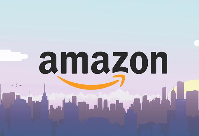Amazon ще възстановява пари за вътрешни покупки в игри, направени от деца