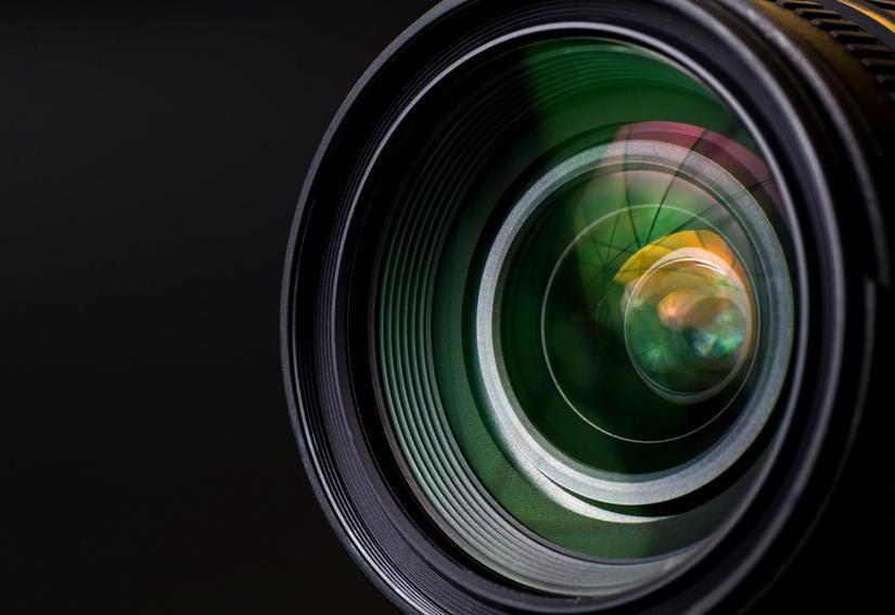 Искате ли да създавате качествено видео само с фотоапарат?
