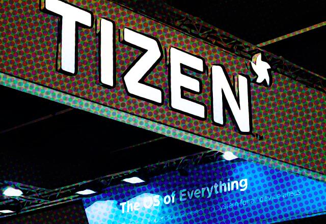 Samsung ще раздава повече от 1 млн. долара всеки месец на разработчици на Tizen