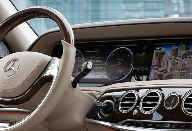 Samsung закупи Harman за рекордна сума, навлиза в умните автотехнологии