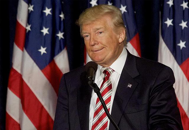 Китай заплашва САЩ с ответни мерки, ако Тръмп започне търговска война