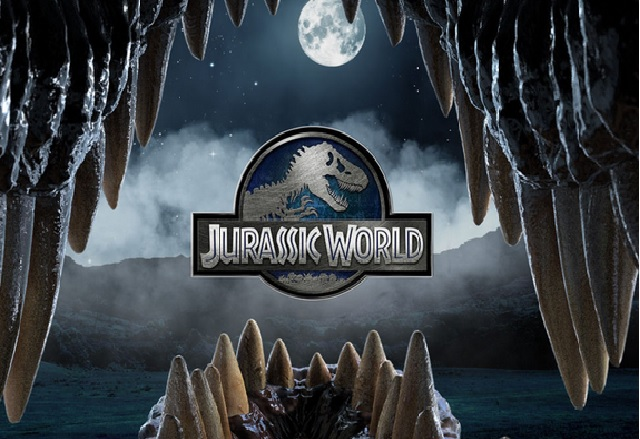 Jurassic World 2 започва снимки през пролетта, ще има и трета част