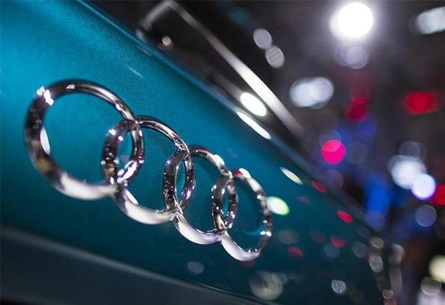 Volkswagen призна, че софтуер на Audi може да манипулира данни за вредни емисии