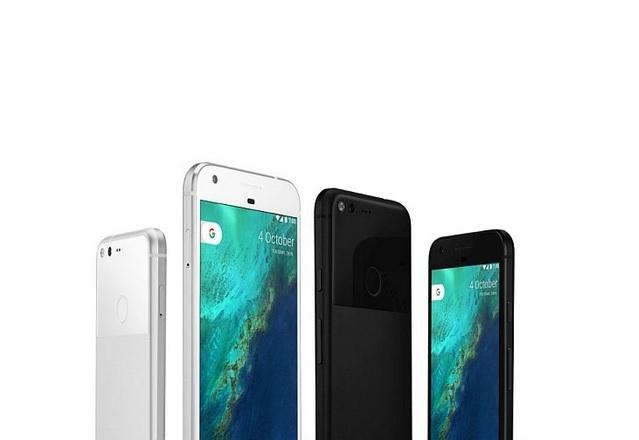 Huawei потвърди, че е отказала на Google да произвежда Pixel смартфоните