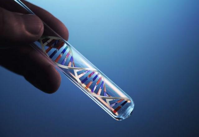 Стартираха първите опити за промяна на човешкия геном