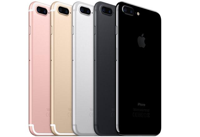 Минг-Чи Куо твърди, че през 2017г. Apple ще пусне два 5,5-инчови iPhone модела