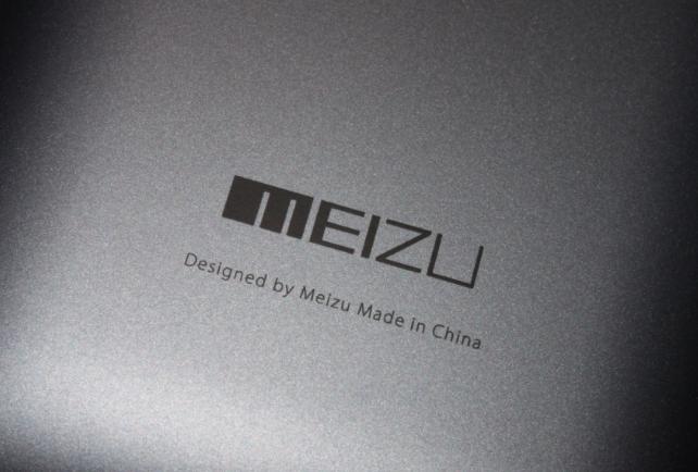 Появиха се снимки на новия смартфон Meizu M5 Note