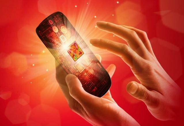 С новия Snapdragon 835 пет минути зареждане стигат за пет часа употреба