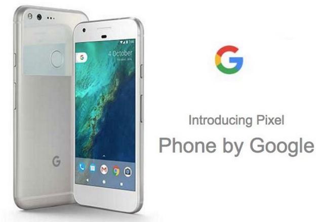 Google наказва стотици потребители, препродавали Pixel телефони