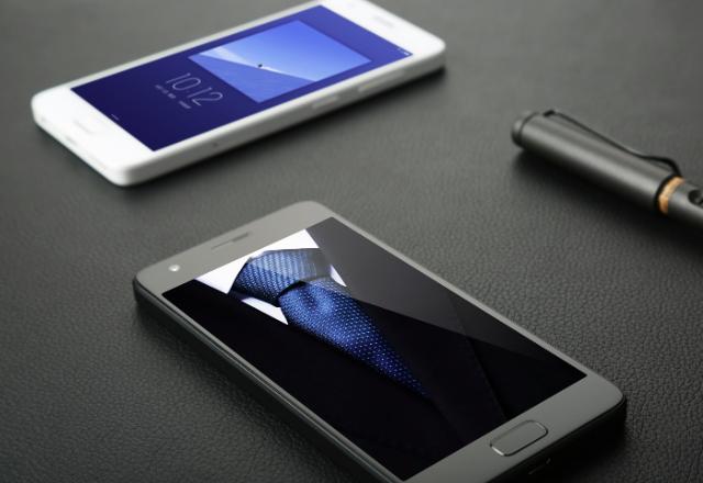 В близко бъдеще ZUK Z2 ще получи ъпдейт до Android 7.0 Nougat