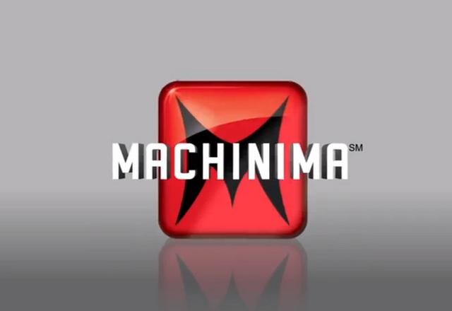 Warner Bros. закупи платформата за гейм мултимедия Machinima