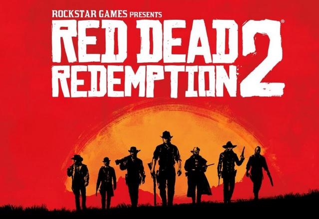 Red Dead Redemption 2 ще ни плени с емоционална и дълбока история