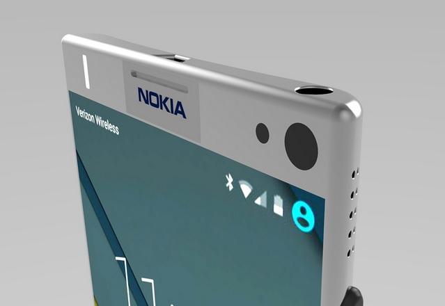 Официално: на MWC 2017 ще видим телефони с марката Nokia