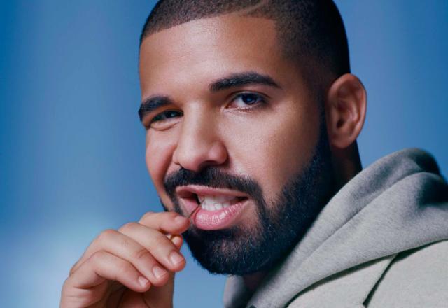Drake е звездата в новата музикална реклама на Apple Music