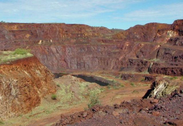 Животът в почвата на Земята се е зародил много по-рано, отколкото се предполагаше досега