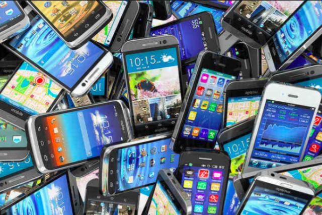 Използваните телефони - заслужава ли си?