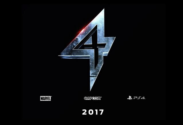 Marvel vs. Capcom 4 ще бъде анонсирана тази седмица?
