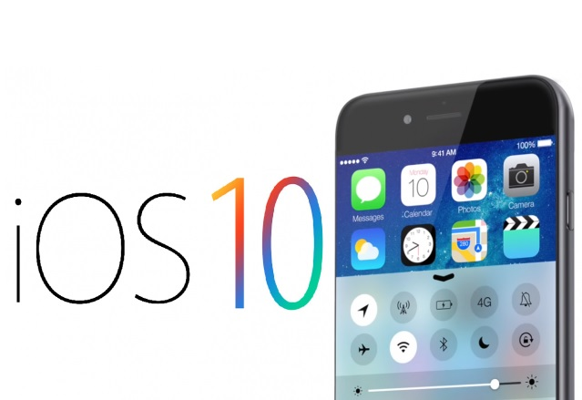 iOS 10.1.1 причинява неочакван проблем с батерията