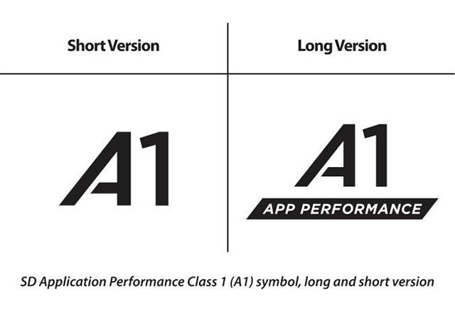 SD картите скоро ще получат нов рейтинг за ефективност при ползване на приложения