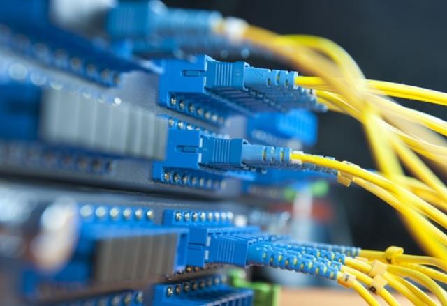 Мтел с нова оферта за бърз интернет у дома