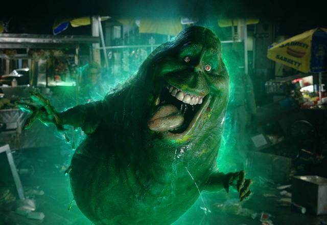Очакват ни още много Ghostbusters филми