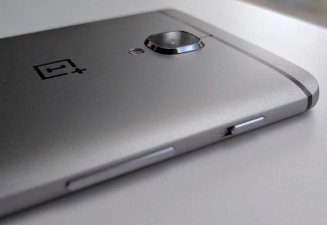 OnePlus 3T вече се изчерпа в Европа