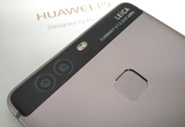 Huawei обяви кои устройства ще получат Android Nougat